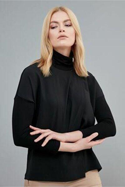Journey Kadın Bluz