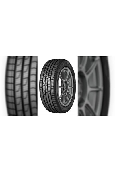 Goodyear 195/65 R15 95v Xl Eagle Sport 4seasons Bınek 4 Mevsim Lastik 2021 582983