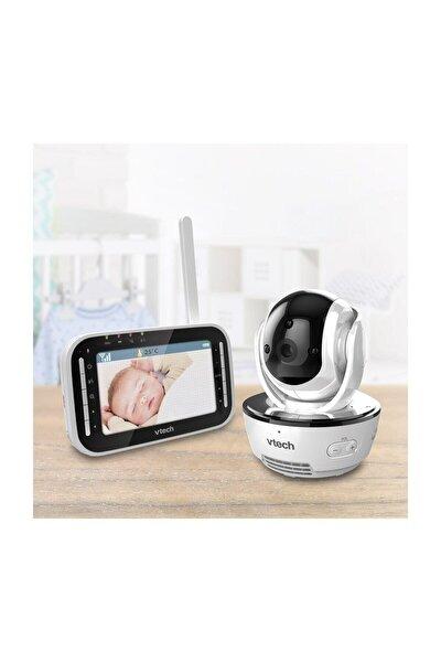 V-tech Vtech Bm4500 Kameralı Telsiz