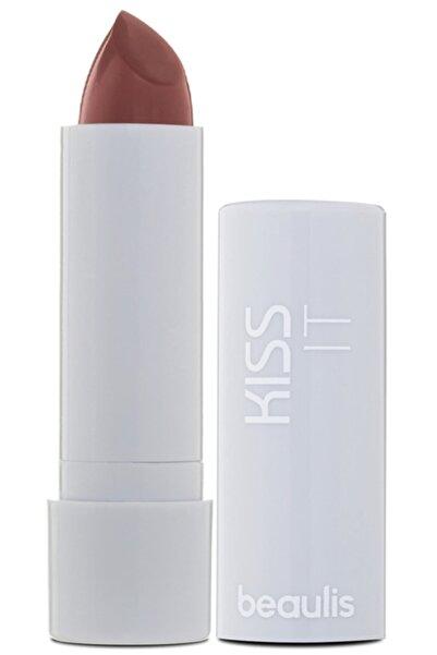 beaulis Kiss It Mat Ruj 163