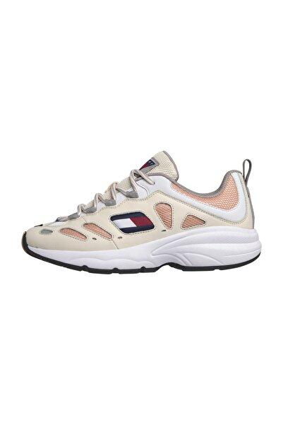 Tommy Hilfiger Wmns Heritage Retro Sneaker