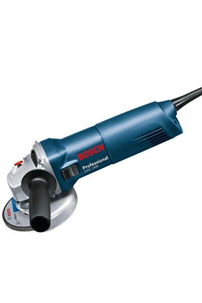Bosch Gws 1400 Profesyonel Taşlama Makinesi