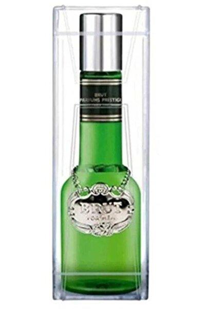 Brut Plexi Glass Madalyon Edt 100 ml Unisex Parfüm BMKT10001228