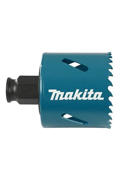 Makita B-11427 Ezyc Bım Delık Testere 60mm