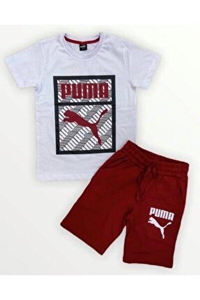 Puma Takımlar