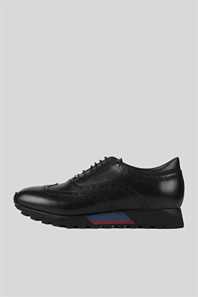 ALBERTO GUARDIANI Klasik Ayakkabı Freeman