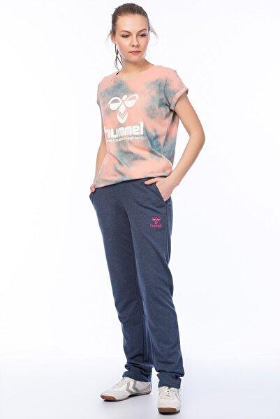 HUMMEL Kadın Eşofman Altı Connie Pant