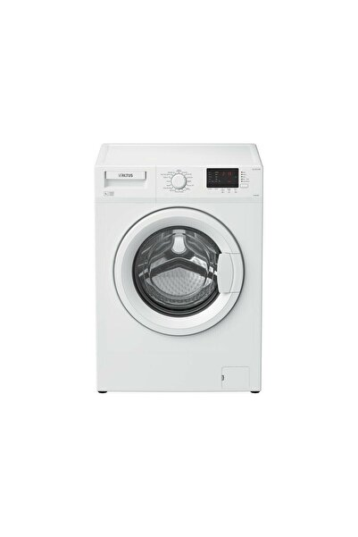Altus AL 8103 MD 1000 Devir 8 kg Çamaşır Makinesi
