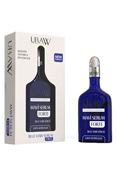 Uraw Mavi Serum Forte 100 ml