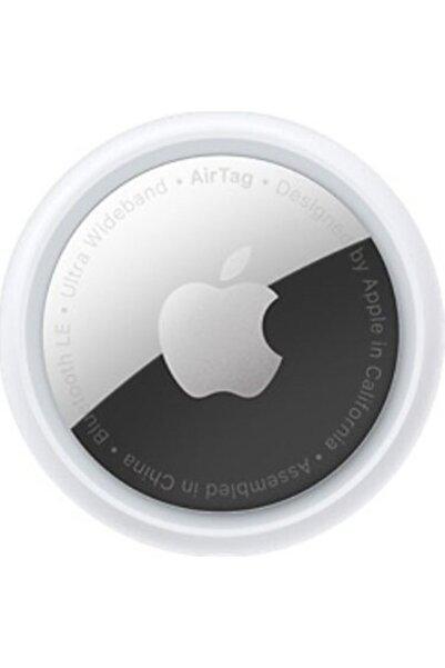 Apple Airtag (tekli Paket)