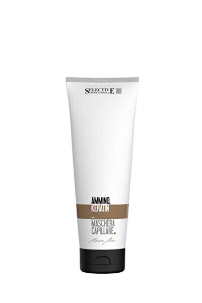 Selective Amino Keratin Saç Maskesi 300 ml
