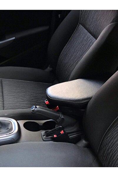Koldayamacım Opel Astra J Kasaya Özel Vidasız Kol Dayama