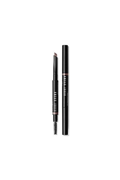 BOBBI BROWN Perfectly Defined Long-wear Brow Pencil / Uzun Süre Kalıcı Kaş Kalemi Ss15 .01 Oz./ 716170253886