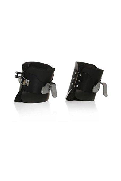 Povit Gravity Boots Ters Asılma Ve Boy Uzatma Aparatı