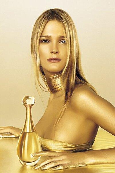Dior Jadore Edt 100 ml Kadın Parfüm 3348901296632