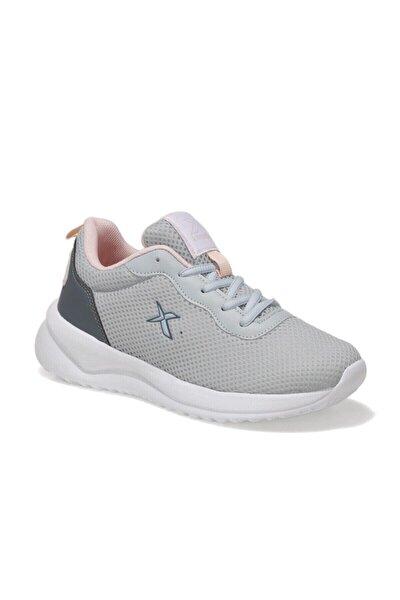 Kinetix ROSE MESH W 1FX Mavi Kadın Sneaker Ayakkabı 100662387