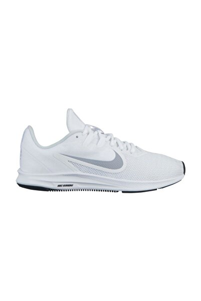 Nike Unisex Spor Ayakkabı - Downshifter 9 - Aq7486-100