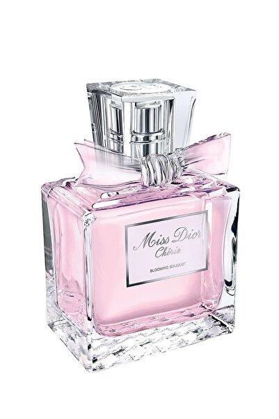 Dior Miss Blooming Bouquet Edt 100 ml Kadın Parfüm 3348900871991