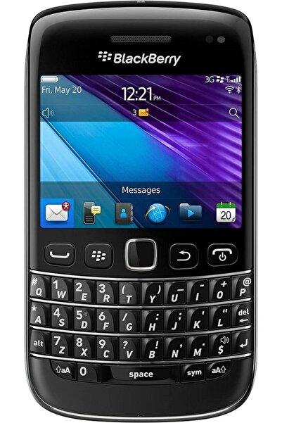 BlackBerry 9790 Orginal Btk Kayıtlı Cihazlar