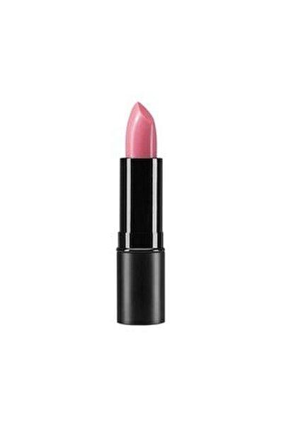 Youngblood Mineral Creme Lipstick Mineral Ruj 4 Gr. (debalicious. Uçuk Pembe)