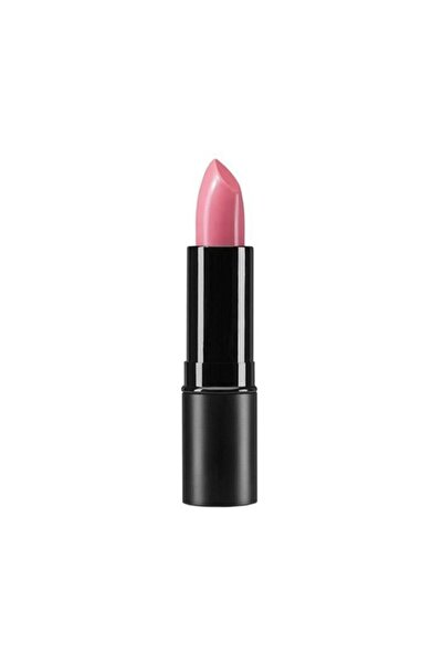 Young Blood Youngblood Mineral Creme Lipstick Mineral Ruj 4 Gr. (debalicious. Uçuk Pembe)