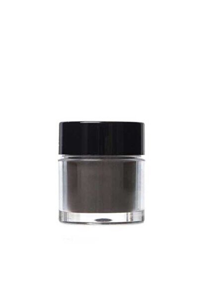 Young Blood Crushed Mineral Eyeshadow Toz Mineral Far  2 g