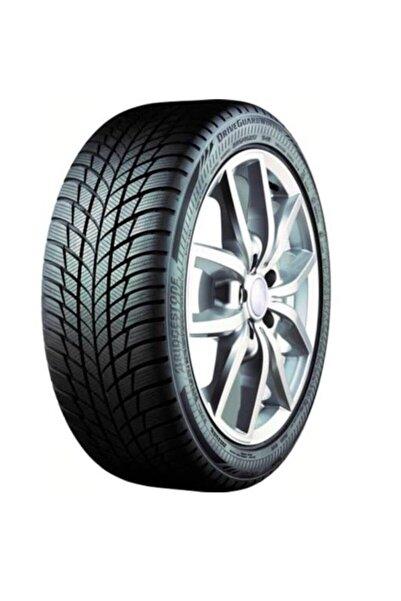 Bridgestone 225/55r17 101w Xl Turanza T005 Driveguard Rft Yaz Lastiği 2021