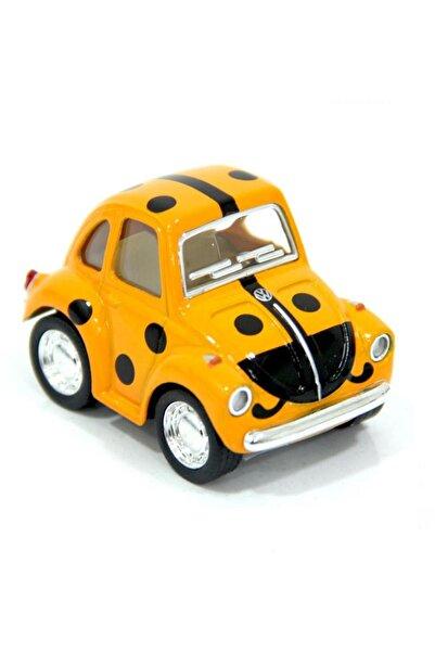Vardem Çek Bırak Mini Araba Seri 1