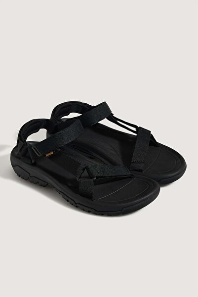 Oysho Kadın Siyah Teva® Teva Hurricane Xlt2 Sandalet