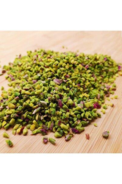 Fıstıkçı Zeki Bey Pirinç (BAKLAVALIK) Antep Fıstığı Içi 200 gram
