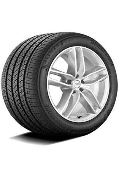 Bridgestone 275/55r19 Alenza Ext 111h Moe