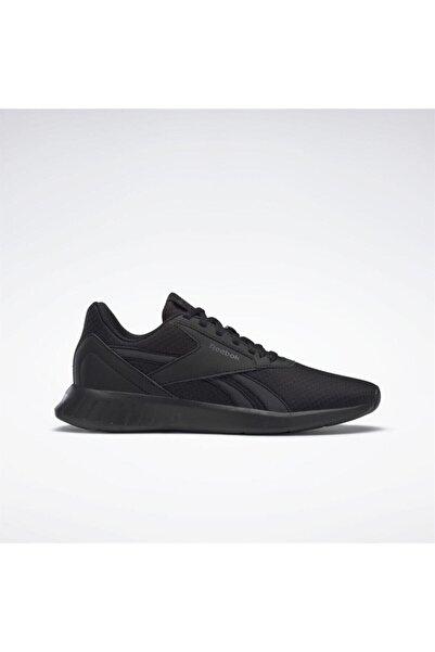 Reebok LITE 2.0 Siyah Kadın Koşu Ayakkabısı 100664195