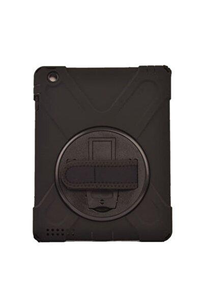zore Apple Ipad Mini 5 Defender Tablet Silikon