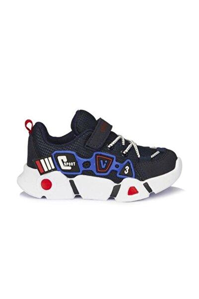 Vicco Kaju Erkek Spor Ayakkabı