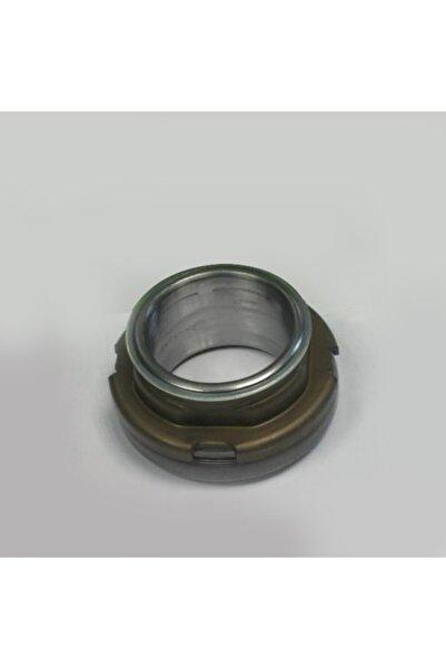 VALEO Debriyaj Rulmanı Daewoo Nexia/espero/nubira; Opel Vectra A 1.8-2.0 88 ; Vectra B 16v 1.8-2.0 95 ; As