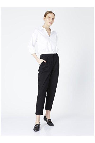 Fabrika Kadın Pantolon