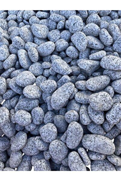 Mevadd 1 Kg Benekli Dolomit 2-4 Cm Granit,akvaryum Taşı,çakıl Taşı,bahçe Taşı,saksı,süs,dekoratif,peyzaj