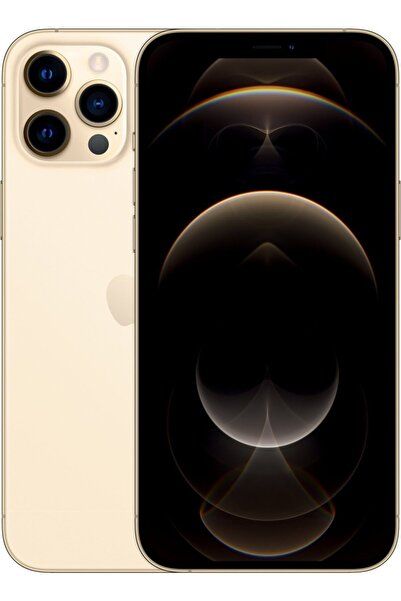 Apple Iphone 12 Pro Max 128 Gb ( Türkiye Garantili)
