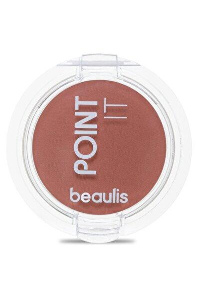 beaulis Point It Tekli Far 285