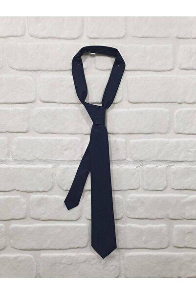 ÜN-KO Unisex Bağlamalı Kravat