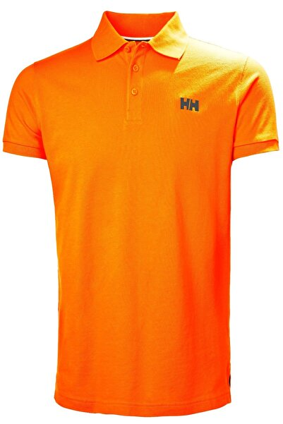 Helly Hansen HH HH CASUAL POLO