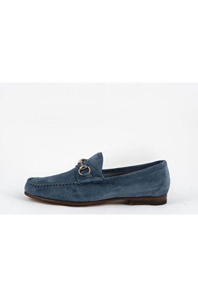 Gucci Erkek  Loafer Ayakkabı