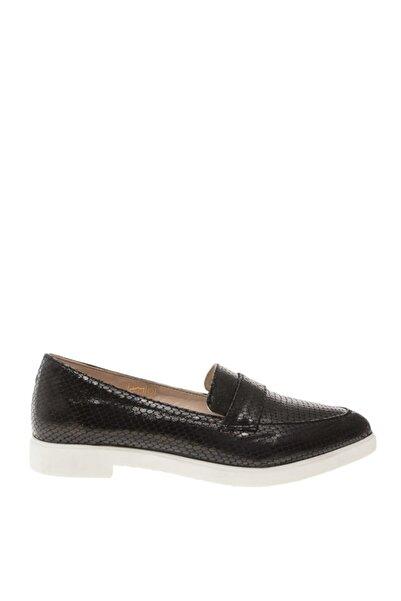 QUEEN BEE Kadın Ayakkabı