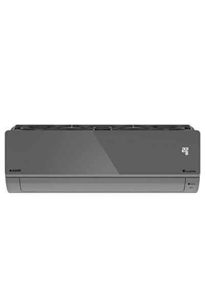 Arçelik 09465 HP ULTRA HİJYEN PLUS 9000 BTU A++ R32 INVERTER KLİMA
