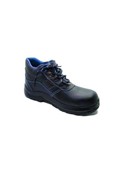 Pars Hsc 111 S2 Iş Ayakkabısı