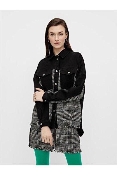 PIECES Kadın Ceket