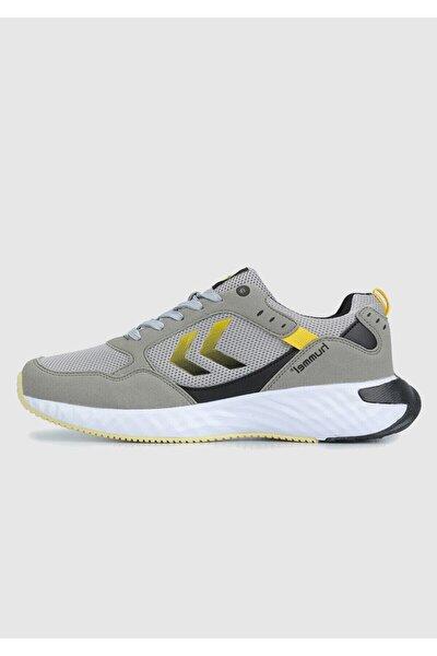 HUMMEL HMLNEO Haki Erkek Koşu Ayakkabısı 101085970