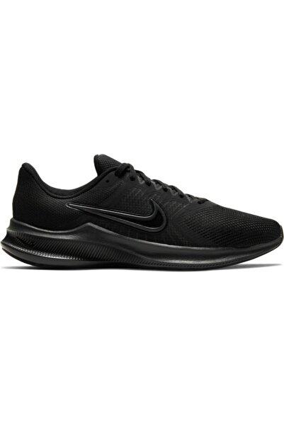 Nike Nıke Downshıfter 11 Erkek Spor Ayakkabı Cw3411-002