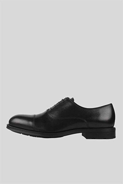 ALBERTO GUARDIANI Klasik Ayakkabı Burattı