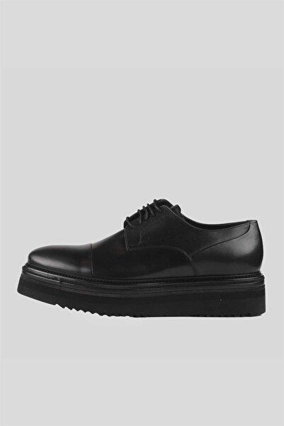 ALBERTO GUARDIANI Klasik Ayakkabı Aldon